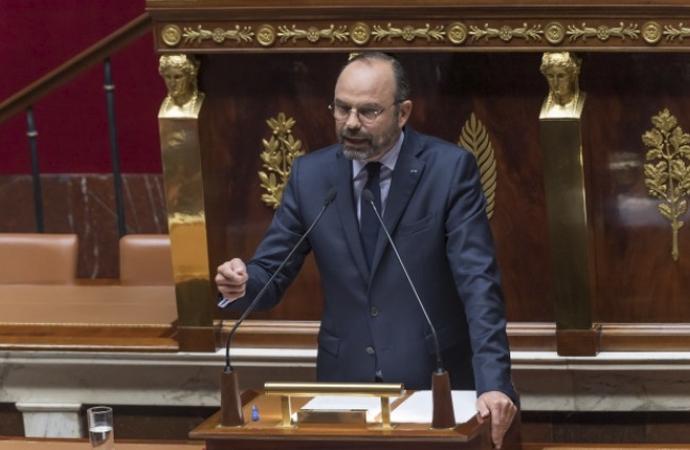 Fransa, Fransızca konuşan imam yetiştirecek!