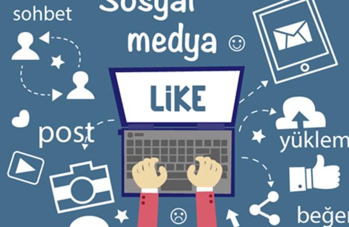 'Çocukların medya kullanım alışkanlıkları raporu' çıktı