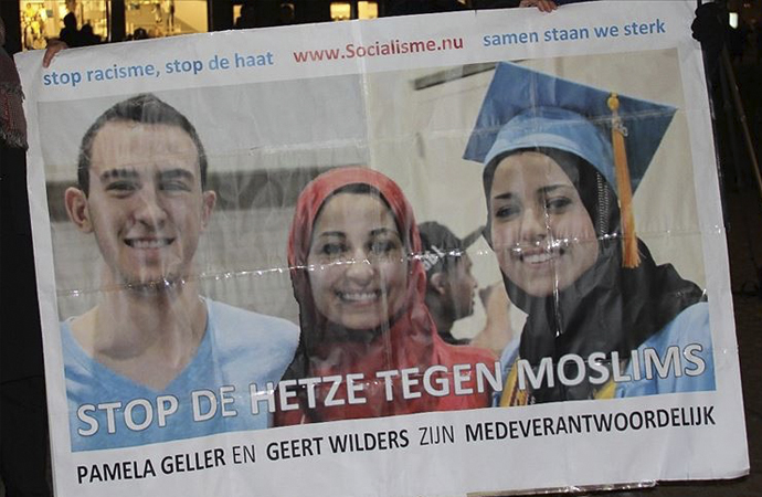 3 Müslüman gencin katil zanlısının suçunu kabul etmesi bekleniyor