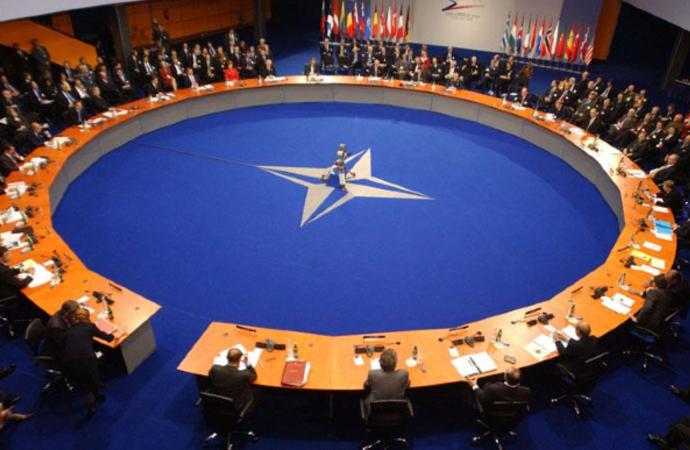 NATO, aslında nedir?