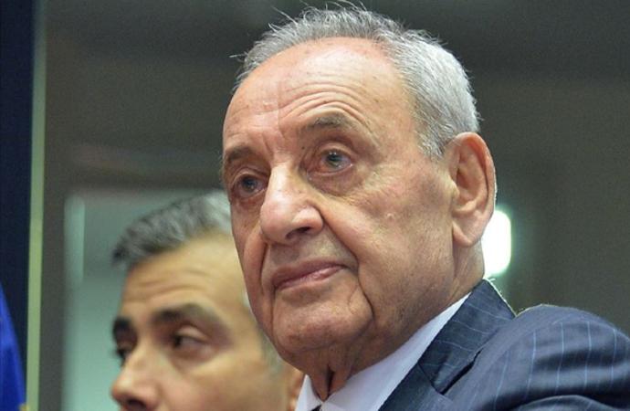 'Filistin'i satanlardan olmayacağız' açıklaması
