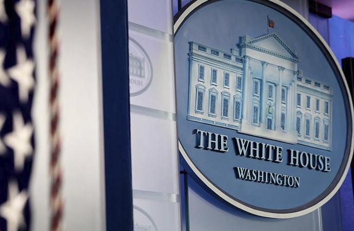 ABD: 'Türkiye ile ilişkilerimiz çok katmanlı'