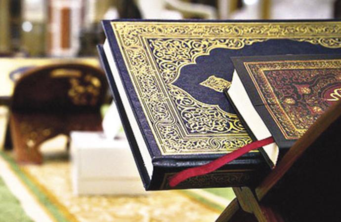 'İslam şeriatını beğenmemek irtidat nedenidir'