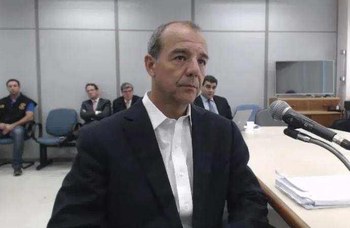Olimpiyat Komitesi üyelerine 2 milyon dolar rüşvet itirafı