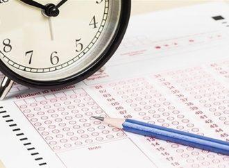 Sınavınız Nasıl Geçti?