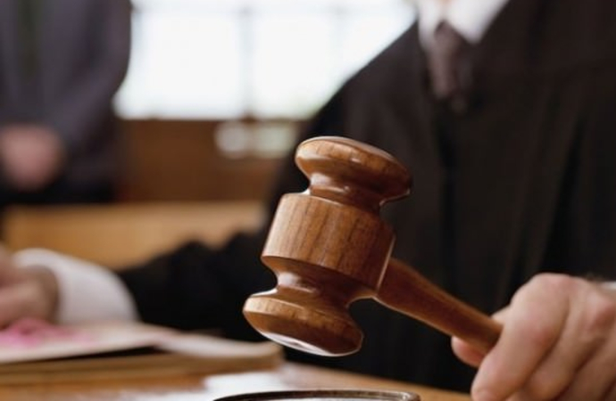 Sosyal medya fenomenine 7 yıl hapis cezası