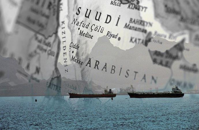 Yemen'de sorunun gerçek tarafları