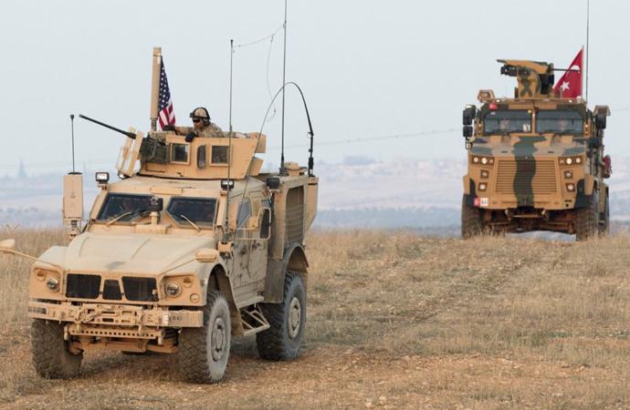 Güvenli bölge: Türkiye ne istiyor, ABD neden sıcak bakmıyor?