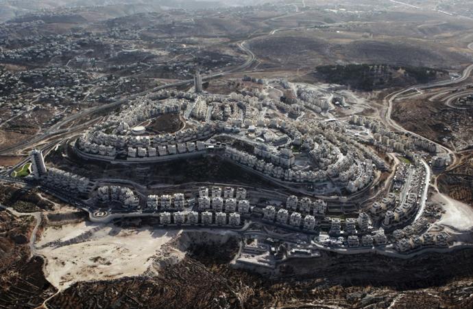 BM'den uluslararası topluma 'etkisiz' çağrı