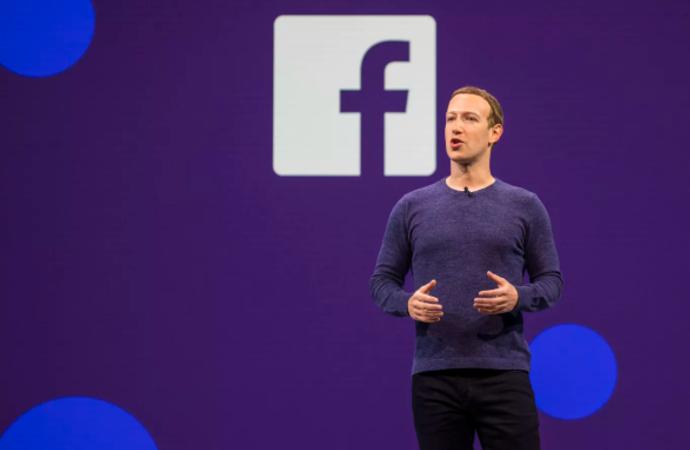 Zuckerberg neden dünyanın en tehlikeli insanı?
