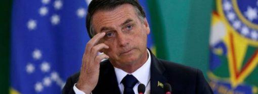 Brezilya'da, ABD'ye büyükelçi atama tartışması