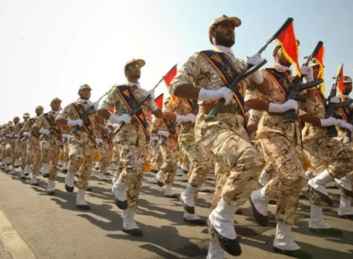 CIA ajanı olduğu iddia edilen Iraklı komutan görevden alındı