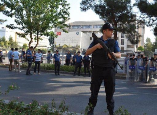 Kayyum kararları ile birlikte Ankara ne yapmak istiyor?