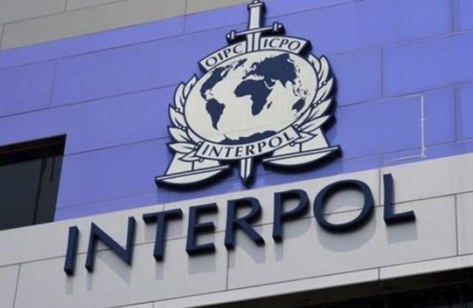 Interpol, Türkiye'nin taleplerine cevap vermiyor