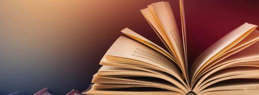 Okuma mevsimindeyiz