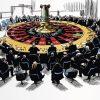 BM'nin adaletsiz düzeni