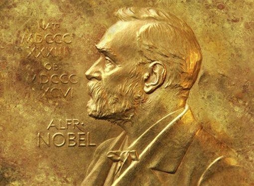 Nobel ödüllü bilim adamları Türkiye'ye davet edilecek