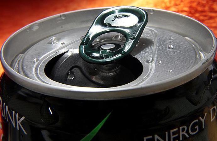 Enerji içeceği diye satılan kahve ve çikolatalarda ilaç tespit edildi