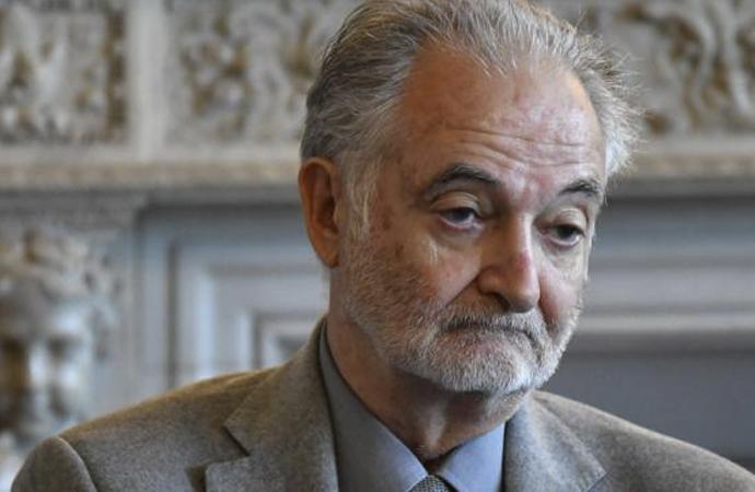 Fransız ekonomist Attali: NATO öldü, Avrupa yalnız