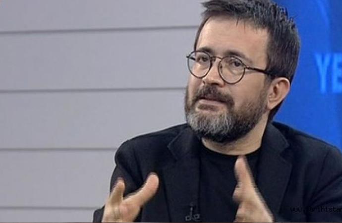 Kiras: 'İttihatçı perspektif ile Kemalizmin ayrıştığı nokta önemli'