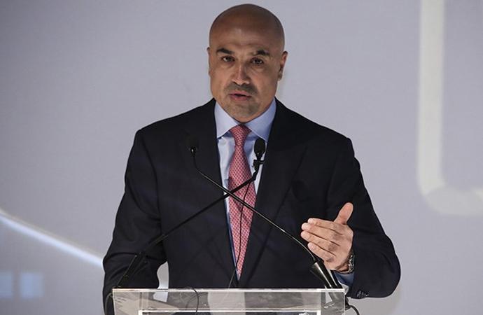 Kültür Bakanı Ersoy'dan 'Tamince' savunması