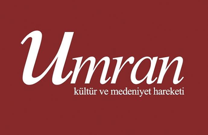 """""""İstanbul Sözleşmesi Feshedilmelidir"""" açıklaması"""