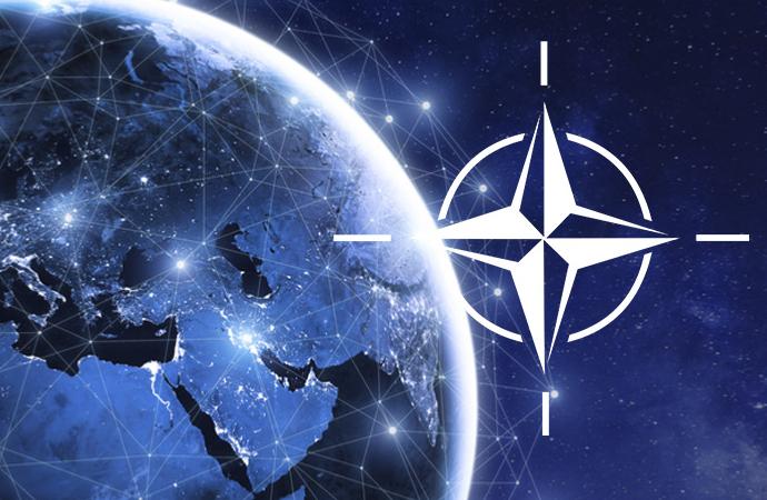 NATO uzaya 'fırsatları ve tehditleri' kollamak için çıkacak