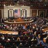 ABD Temsilciler Meclisinden, Türkiye'ye yaptırım kararı