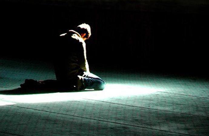Müslüman Olmak mı, İnsan (Erdemli) Olmak mı?