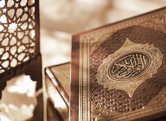 Müslümanca Düşünmek Üzerine Bir Deneme Daha…