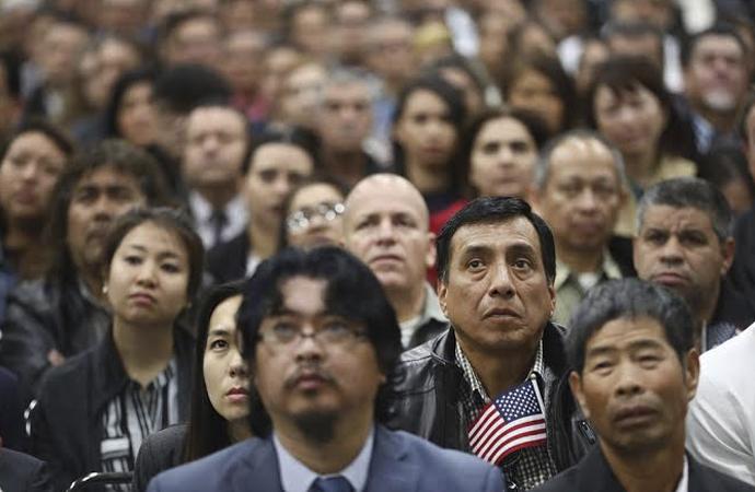 ABD'de ortalama yaşam süresi neden kısalıyor?