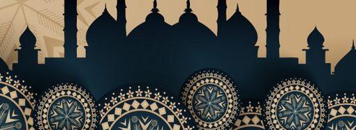 Rabb'ca Allah Kelamı mıdır?