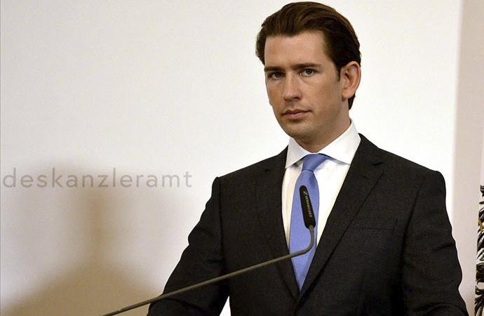 Avusturya'da yeni hükümet Müslümanların hayatını daha da zorlaştıracak