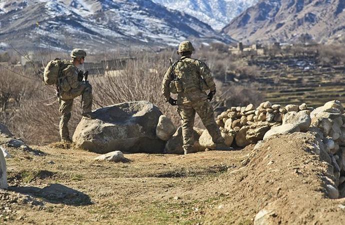 Afganistan'da barış ne kadar yakın?