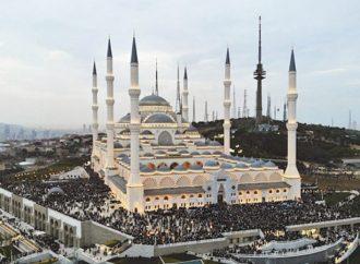 İslamcılar Meselelerini Hangi Zeminde Tartışıyor?