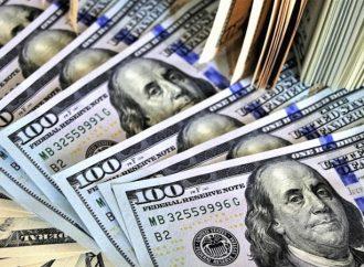 Koronavirüs küresel pay piyasalarından 18 trilyon dolar sildi