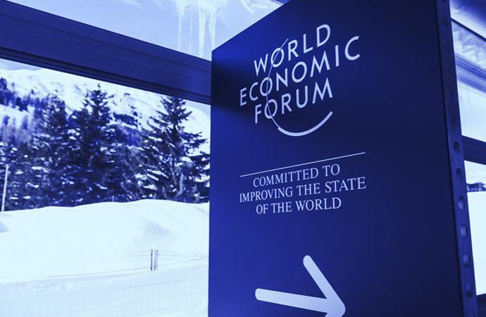 Dünya Ekonomik Forumu'ndan Blokzincir (Blockchain) İlkeleri