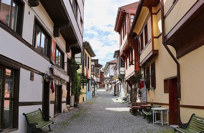 Bayramın ikinci gününde Türkiye sessiz