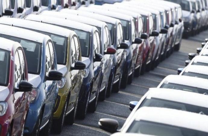 Renault-Nissan-Mitsubishi ittifakı yeni işbirliği modeline geçmek istiyor