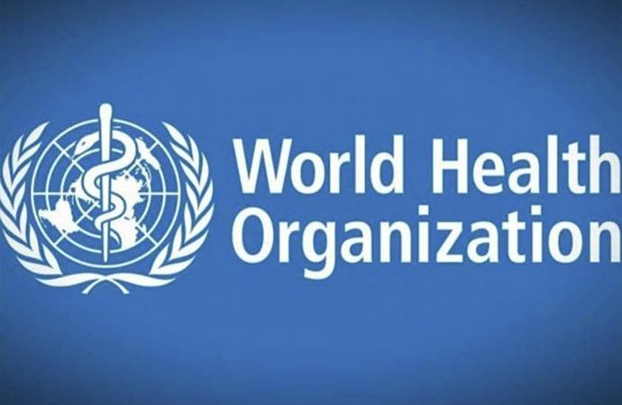 ABD, Dünya Sağlık Örgütü ile ilişkisini bitirdi