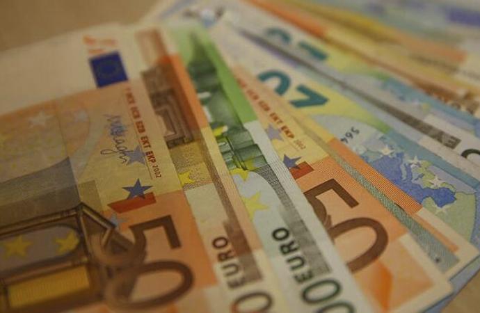 Avrupa Birliği'nden 'stratejik alanlara' 15 milyarlık destek