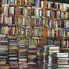 Ülke Kitabevi'ne dair notlar