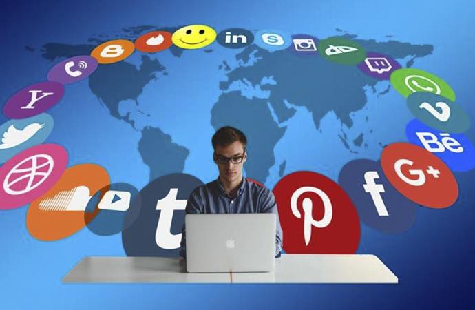 İnsanın yeni zindanı: Sosyal medya