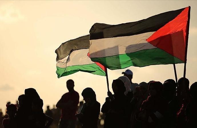 Hamas: 'Al Arabiya'nın yayını siyonist siyasetle örtüşüyor