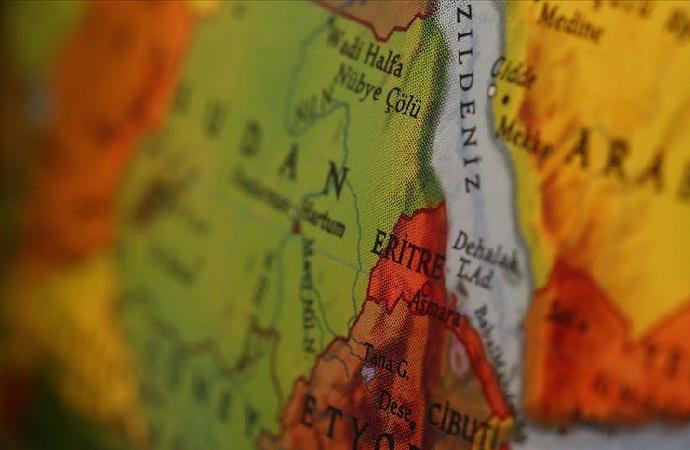 Nil ve Kızıldeniz hattında güçler dengesi ve jeopolitik açılımlar