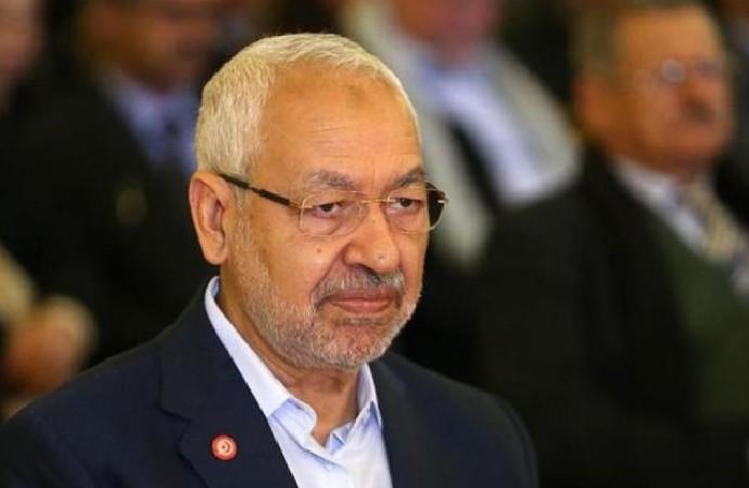 en-Nahda parti dışından iki kişiyi başbakanlığa aday gösterdi