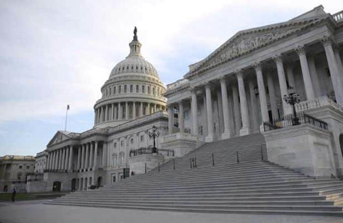 Amerikan Kongresi Uygurlar üzerinden Çin'e baskı istiyor