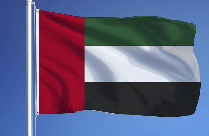 Libyalı General: BAE, Arapların arasındaki kanserli bir hücre
