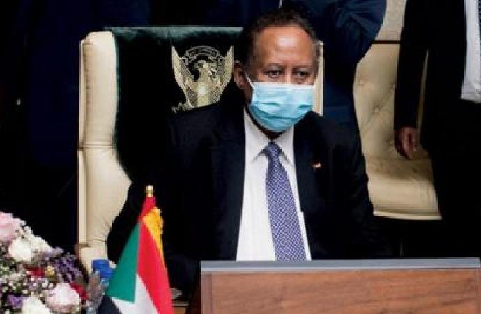 Sudan, ekonomik çöküşün ardından acil durum ilan etti