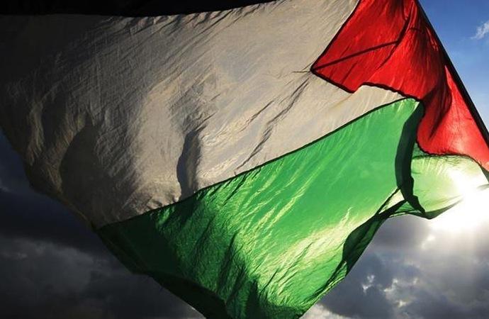 İslami Cihad, Filistin'in Arap Birliğinden çekilmesini istedi